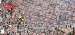 Título do anúncio: Terreno à venda, 1920 m² por R$ 5.000.000 - Dionisio Torres - Fortaleza/Ceará