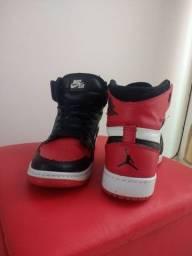 Nike Jordan 80,00