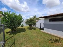 Título do anúncio: Casa com 3 quartos à venda, 270 m² por R$ 680.000 - Jardim Europa - Goiânia/GO