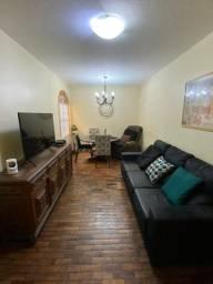 Título do anúncio: Apartamento 3 qtos 1 suíte e 4 vagas - bairro Serrano