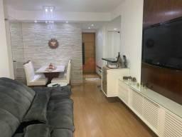 Título do anúncio: Apartamento para alugar com 2 dormitórios em Santa rosa, Niterói cod:AL88395
