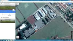 Área 5.000 mt2 fechado - Av. Aeronautas Tatuí-SP