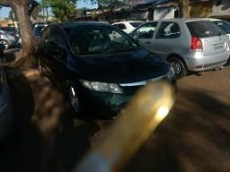 Honda Civic vd ou troco - 2006