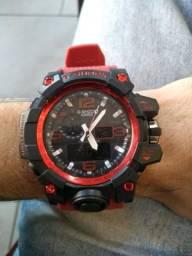 G Shock GG-1000