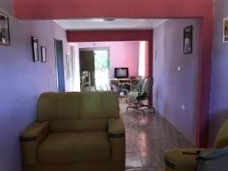 Terreno com casa em Taquarana