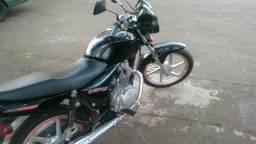 Moto filé - 2005