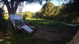 Alugo terreno em Jurerê