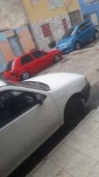 Vendo Ford Fiesta - 2001