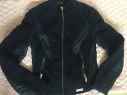 5dbf143f8c Casacos e jaquetas no Brasil - Página 68