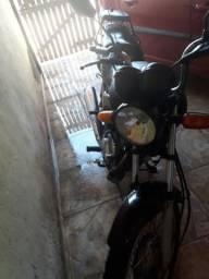 Moto - 2013