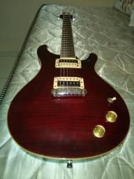 Guitarra Tagima Pr 200 Special