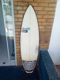Prancha surf dsb 5'8