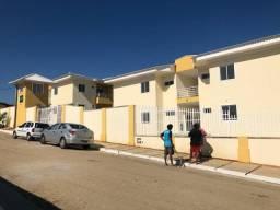 Ultimas Unidades - Apartamentos na Pajuçara em Maracanaú com documentação inclusa