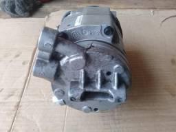 Compressor Chevroelt Cobalt 1.8 2014 Original