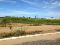 Lote Fazenda Agazeh Residencial - 450m2