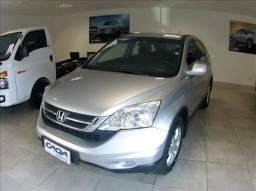 Honda Crv 2.0 lx 4x2 16v - 2011