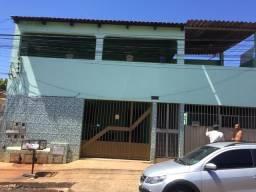 Imóvel no Jardim Guanabara com 5 aluguéis