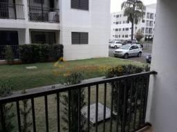 Apartamento  com 2 quartos no ED. UNIVERSIFLEX - Bairro Alto da Colina em Londrina