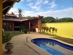 Oportunidade Casa no Castelo Ipatinga