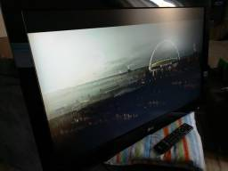 "Barbada - TV Lg 42"" LCD"