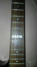 Guitarra Super Strato