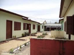 Casa para alugar com 1 dormitórios em Centro, Esteio cod:164912
