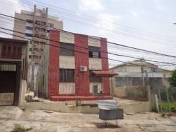 Apartamento para alugar com 1 dormitórios em Vila ipiranga, Porto alegre cod:4571