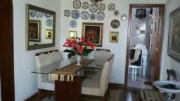 Apartamento 3/4 Campo Grande