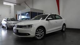 Volkswagen Jetta 2.0 Comfortline Tiptronic (Flex) 2012/2012 - 2012