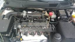 Astra Hatch 2011 2.0 Advantage - 2011