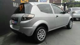 Ka 2012 16500 - 2012