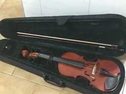 Violino Gianinni GIV 4/4