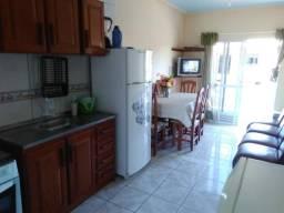Alugo casa Enseada/Prainha, 2 quartos, 5 pessoas, diaria 100