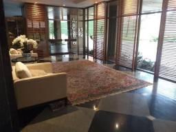 Apartamento para alugar com 3 dormitórios em São conrado, Rio de janeiro cod:856799
