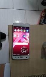 Motorola z2 play