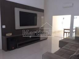 Casa à venda com 2 dormitórios em Jardim das oliveiras, Jardinopolis cod:V20447