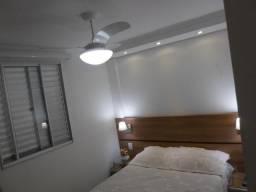 Oportunidade! Vendo com Urgência Apartamento Próx. Franca Shopping c/ 2 quartos e 2 vagas