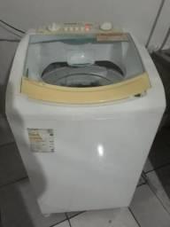 Venha comprar sua máquina de lavar