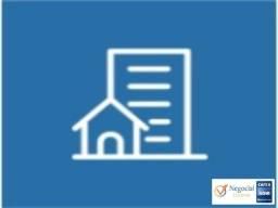 Casa à venda com 3 dormitórios em Conjunto vivi xavier, Londrina cod:CA00286