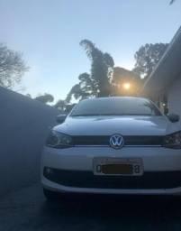 VW Gol Abaixo da FIPE - Único Dono - 2016