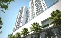 Compre seu apartamento na Praia Brava e parcele direto com a Construtora Ck!