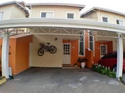 Casa residencial à venda, jardim siriema, sorocaba - ca5028.