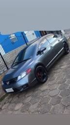 Honda civic manual 2010 - 2009