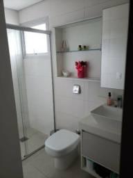 Cobertura Triplex no Centro com 5 dormitórios, 4 suíte _ R$ 1.150.000