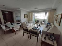 Apartamento à venda, 126 m² por R$ 510.000,00 - Setor Bueno - Goiânia/GO