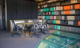 Sala à venda, 197 m² por R$ 1.300.000,00 - Jardim Goiás - Goiânia/GO