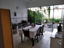 Casa para alugar com 4 dormitórios em Boa vista, Sao jose do rio preto cod:L5581