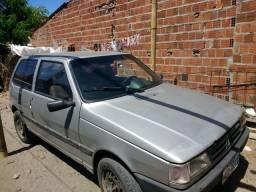 Fiat barato - 1993
