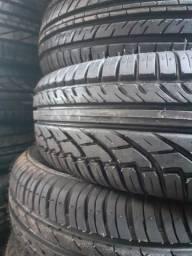 Pneu 1 ano de garantia ## hebrom pneus 1 ano de garantia ## hebrom pneus