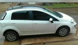 Vendo um Fiat 2014 - 2014